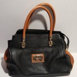 Valentina Italia  purse